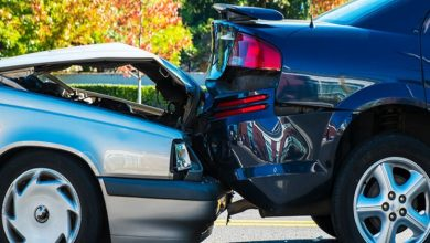 Photo of Preserving Evidence of a Car Accident: How Your Lawyer Can Help